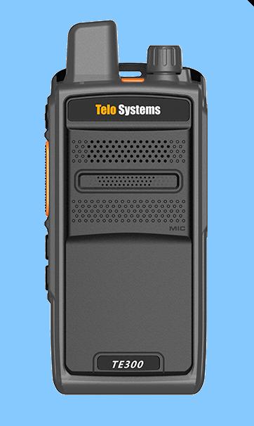 Telo TE300
